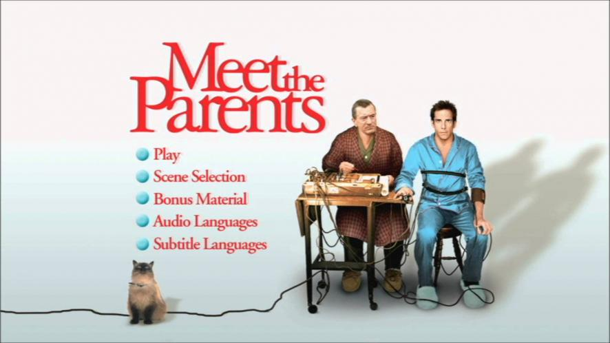 meet the parents online for free Talking parents is a free service that keeps track of important conversations between parents that may become the subject of future litigation, create your free account today.