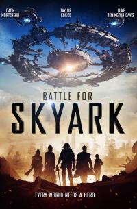 Battle for Skyark (2016)