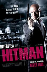 Interview With a Hitman (2012)
