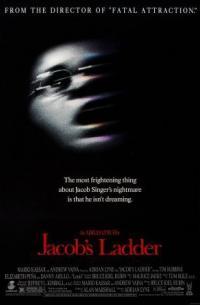 Jacob&#39s Ladder (1990)