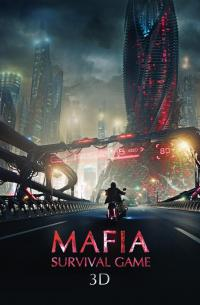 Mafia: Survival Game (2016)