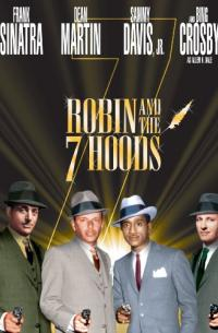 Robin and the 7 Hoods (1964)