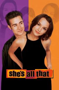 She&#39s All That (1999)
