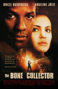 The Bone Collector (1999)