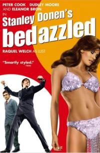 Bedazzled (1967)
