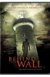 Behind the Wall (2008)