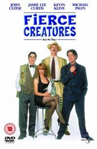 Fierce Creatures (1997)
