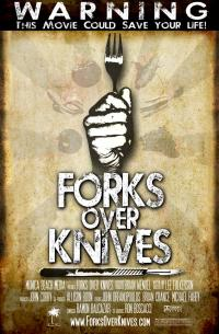 Forks Over Knives (2011)