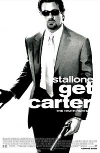 Get Carter (2000)