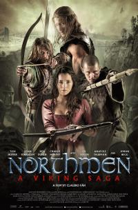 Northmen - A Viking Saga (2014)
