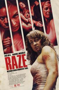 Raze (2013)