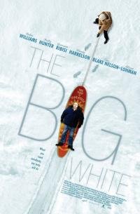 The Big White (2005)