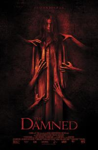 The Damned (2013)