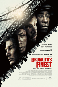 Brooklyn&#39s Finest (2009)