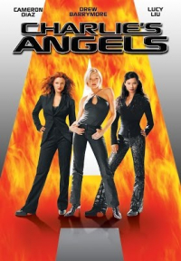 Charlie&#39s Angels (2000)