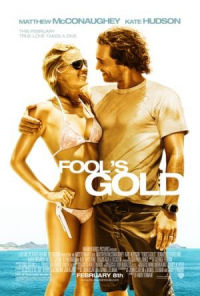 Fool&#39s Gold (2008)
