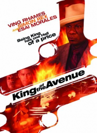 King of the Avenue (2010)