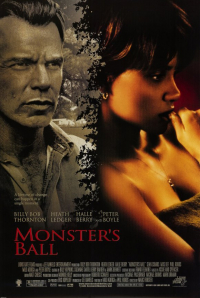 Monster&#39s Ball (2001)