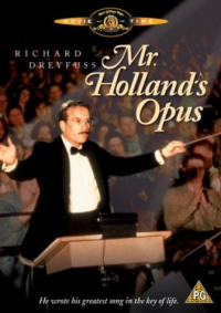 Mr. Holland&#39s Opus (1995)