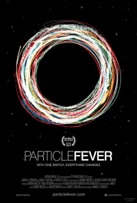 Particle Fever (2013)