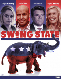 Swing State (2016)