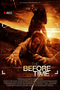 The Before Time (2014)
