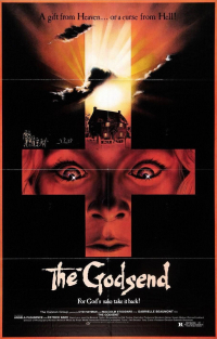 The Godsend (1980)