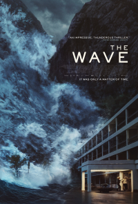The Wave - Die Todeswelle (2015)
