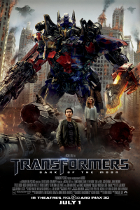 Transformers 1 full movie 123movies