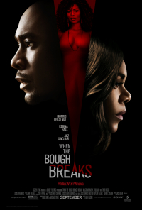 When the Bough Breaks (2016)