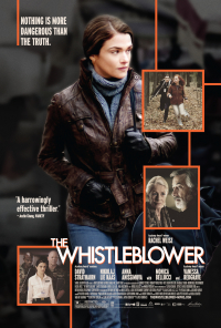Whistleblower (2010)