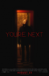 You&#39re Next (2011)
