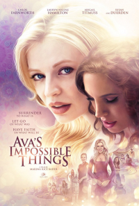 Ava&#39s Impossible Things (2016)