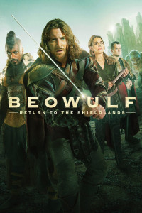 Beowulf: Return to the Shieldlands Season 1 (2016)