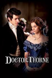 Doctor Thorne Season 1 (2016)