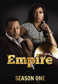 Empire Season 1 (2015)