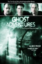 Ghost Adventures Season 8 (2013)