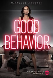 Good Behavior Season 1 (2016)