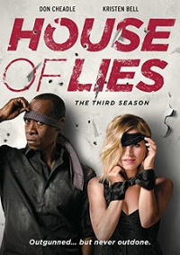 House of Lies Season 1 (2012)