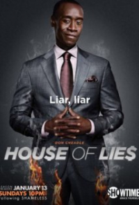 House of Lies Season 2 (2013)