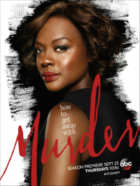 How to Get Away with Murder Season 3 (2016)