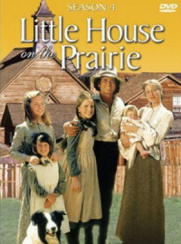Little House on the Prairie Season 2 (1975)