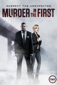 Murder in the First Season 2 (2015)