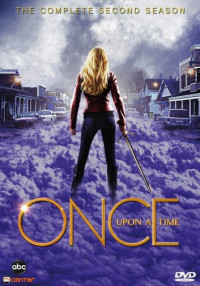 Once Upon a Time Season 2 (2012)