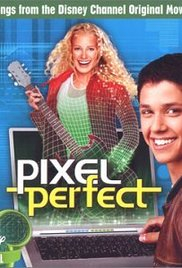 Pixel Perfect (2004)
