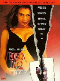 Poison Ivy II: Lily (1996)