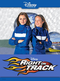 Right on Track (2003)