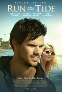 Run the Tide (2016)