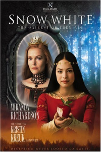Snow White: The Fairest of Them All (2001)