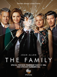 The Family Season 1 (2016)